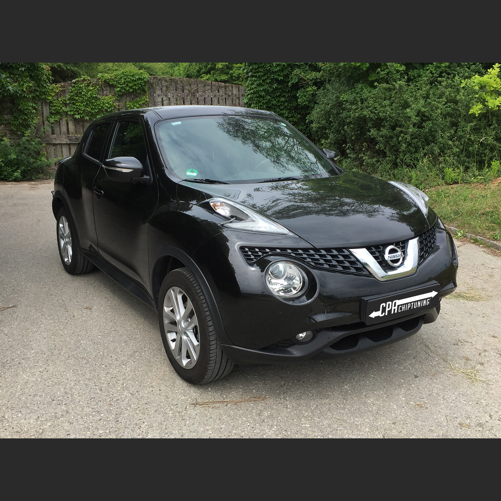 chiptuning chiptuning nissan qashqai 1 5 dci. Black Bedroom Furniture Sets. Home Design Ideas